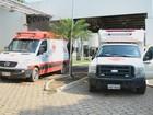 Caseiro é morto com golpes de facão em Candeias do Jamari, RO