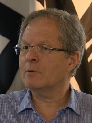 Carlos Eduardo Pereira, presidente do Botafogo (Foto: Reprodução SporTV)