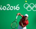 Aberto do Rio mantém tradição e confirma Nishikori e Thiem para 2017