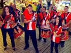 Músicos revelam importância de instrumentos da bateria no Carnaval