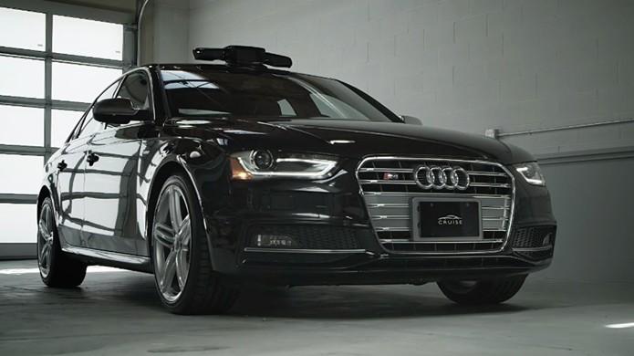 Equipamento vai permitir que qualquer carro tenha piloto automático (foto: Reprodução)