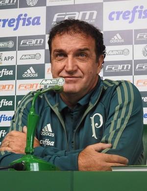 Cuca Palmeiras (Foto: Tossiro Neto)