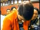 Indonésia executa Rodrigo Gularte e mais oito traficantes de drogas