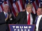 Donald Trump sofre mais duas derrotas em apenas 48 horas