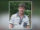 Morre policial militar baleado pelas costas em bar de Joinville, SC