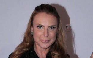 Fotos, vídeos e notícias de Marilene Saade