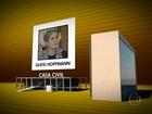 Dilma Rousseff anuncia primeira troca de ministros de nova reforma