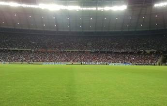 Opostos nos estaduais, Fortaleza e Coritiba duelam pela Copa do Brasil