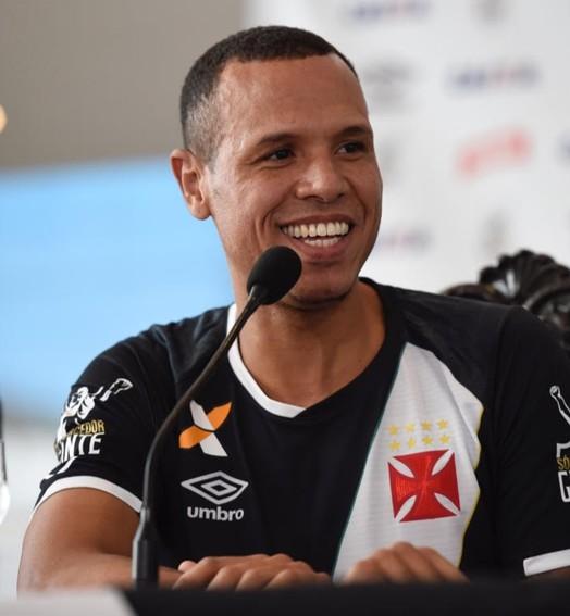 com moral (André Durão)