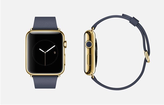 b005189b236 G1 - Apple anuncia evento para março e gera especulações sobre Apple ...