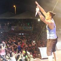 Confira os principais destaques da festa no Piauí (Josiel Martins/G1)