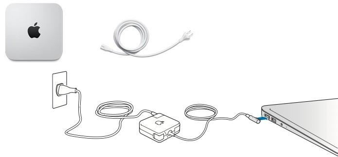 Verifique todos os cabos e se eles estão corretamente conectados (Foto: Montagem/Edivaldo Brito)