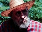 Fidel Castro escreve artigo para negar rumores de que estaria morto
