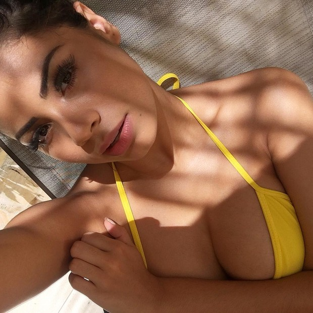 nancy ajram photoshop nude