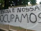 Advogada diz que alunos pretendem desocupar escolas em Campinas, SP
