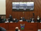 MP investiga criação de 120 cargos comissionados na Câmara de Cuiabá