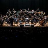 Petrobras Sinfônica (Foto: Orquestra Petrobrás Sinfônica/ Divulgação)