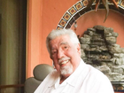 Rubén Aguirre, o Prof. Girafales: 'Não temo a morte, temo estar morrendo'