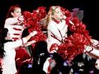 Madonna teve turnê mais lucrativa de 2012, diz Billboard