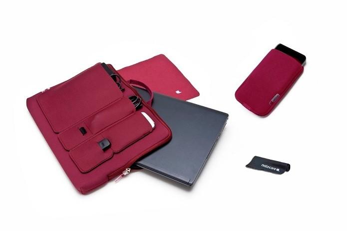 e3773313a9e9f Lista reúne sete acessórios fundamentais para manter seu notebook ...