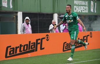 Willian Thiego em acróstico: De Aracaju para o mundo do futebol