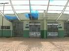 Flagrantes mostram UPAs fechadas e até abandonadas em todo o país