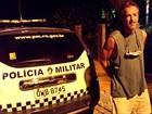 Brasil extradita para os EUA acusado de 59 crimes sexuais em oito anos