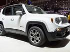 Chefão da Fiat confirma produção de Jeep em futura fábrica no Brasil