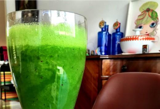 Blog Lado Beta: Aprenda a fazer 7 sucos detox para o pós-Carnaval