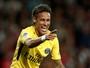 Muricy vê evolução tática em Neymar e crê no sucesso do craque em Paris