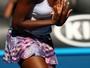 Venus vence duelo de gerações e volta à final na Austrália após 14 anos