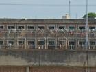 MS pede na Justiça para União pagar R$ 600 milhões por presos