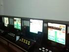 Casa de jogos com 36 máquinas caça-níqueis é fechada em Sorocaba