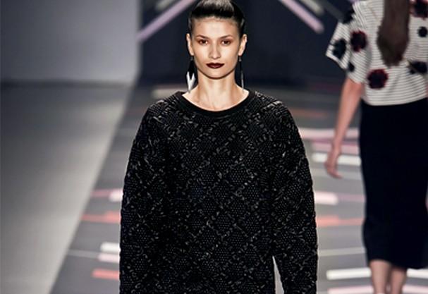 Moletom Glam: peça-chave pra vencer o frio com estilo e conforto