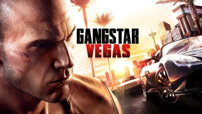 Gangstar Vegas (Foto: Divulgação)