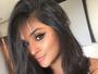 Mileide Mihaile, ex de Safadão, posa toda produzida e ganha elogios