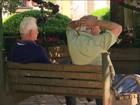 Expectativa de vida aumenta e impacta cálculo da aposentadoria