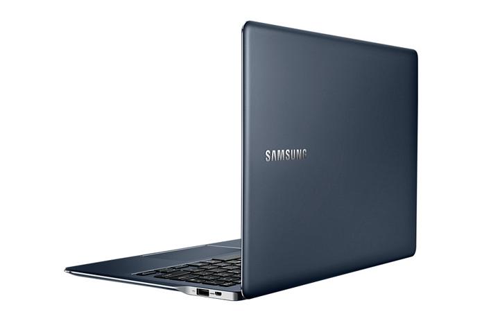 Processador Core M do Samsung pode decepcionar (Foto: Divulgação/Samsung)