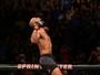 Johnson finaliza Wilson e iguala Spider como recordista de defesas de título
