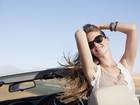 Axilas depiladas: mãos ao alto, sem medo de ser feliz
