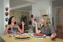 Bela Cozinha - Ep. 13 - Heloísa Périssé - Hormônios Femininos