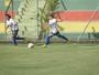 Taubaté e Centro Olímpico duelam pela 1ª vitória no Paulista Feminino