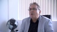 Economista comenta sobre a diminuição dos investimentos da Petrobras na Bahia