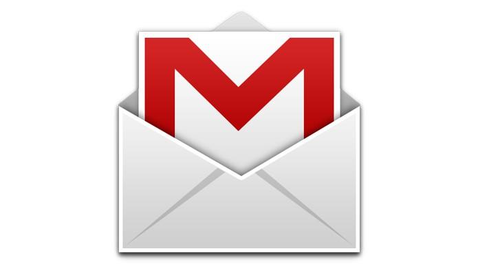 Veja o que fazer caso não consiga acessar sua conta no Gmail (Foto: Reprodução/André Sugai)
