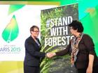 Noruega prorroga vigência de fundo para Brasil preservar Amazônia