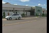 Profissionais de saúde entram em paralisação no município de Paragominas, no sudeste do PA