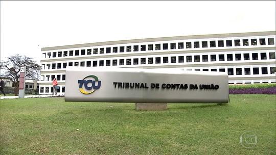 TCU investiga suspeita de fraude no Fies e quer ouvir ex-ministros