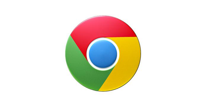Chrome deve receber update em breve (Foto: Divulgação)