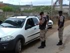 Polícia Militar realiza operação contra crimes no Leste de Minas Gerais
