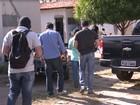 Servidores da Sefaz presos podem ter recebido R$ 1,2 milhão em propina